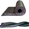 盐城市橡塑保温板*橡塑保温板统一价格*橡塑保温板服务*