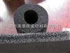 鞍山橡塑保温壳*橡塑保温壳性能指标*橡塑保温壳全国总代理