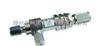 气相色谱仪专用针型阀