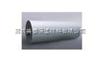 管道用橡塑保温管*橡塑保温管厂家推荐*橡塑保温管总代理商