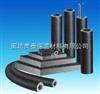高密度空调橡塑管*工程用空调橡塑管*空调橡塑管厂家推荐