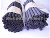 高质量橡塑发泡管*橡塑发泡管规格*橡塑发泡管生产厂家