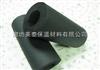 高品质橡塑保温管*橡塑保温管统一报价*橡塑保温管金牌推荐