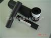 优质橡塑管报价*橡塑管厂家直销*橡塑管施工用法