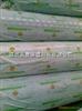 安阳优质橡塑海绵板*橡塑海绵板格*橡塑海绵板厂家推荐
