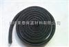 保定优质橡塑保温管*橡塑保温管经营销售*橡塑保温管批发报价