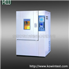 KW-TH-150F可程式恒温恒湿试验箱