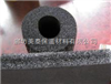 通化橡塑保温管*橡塑保温管Z低报价*橡塑保温管一般报价