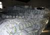 橡塑保温管价格*橡塑保温管一般报价*橡塑保温管厂家推荐