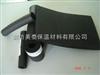 优质橡塑保温管*橡塑保温管Z低报价*橡塑海绵管各种用途