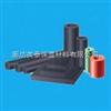 杭州橡塑保温管*橡塑保温管厂家报价*橡塑保温管价格Z低