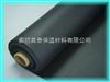 高品质橡塑保温管*橡塑保温管经营销售*橡塑保温管总代理商