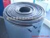 南京闭孔式橡塑吸音板*橡塑吸音板厂家发货*橡塑吸音板品质卓越