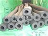 盐城市橡塑保温管*橡塑保温管统一价格*橡塑保温管厂家报价