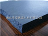 高品质空调橡塑管*空调橡塑管生产厂家*空调橡塑管金牌推荐