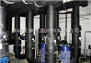 杭州橡塑保温板价格*橡塑海绵板格*橡塑海绵板施工工艺