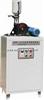 CM型无釉砖耐磨试验机价格