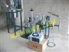 威海蒸馏反应釜型号有哪些?蒸馏釜使用温度多高?振泓蒸馏釜价格优惠