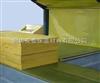 高品质半硬质岩棉板报价*半硬质岩棉板生产厂家*半硬质岩棉板出厂价格