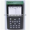 PROVA830台湾泰仕PROVA830点温计/温度记录器