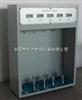 HJ-8056胶带保持力试验机