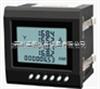 高质量产品SPD630系列多功能电力仪表
