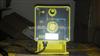 C736-318TI米頓羅電磁隔膜計量泵