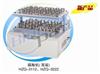 HZQ-3222双层摇瓶机 液晶摇瓶机
