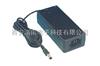 SPU31-106SPU31-102,SPU31-103,SPU31-104,SPU31-105,30W 桌面电源适配器