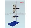 JB90-S数显电动搅拌机/索映90WJB90-S数显电动搅拌机(特价促销)
