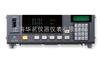 Konica Minolta CA-310显示器色彩分析仪