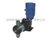 PS1/PS2意大利AG环亚大师赛機械柱塞計量泵