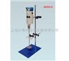 JB300-S数显强力电动搅拌机/索映电动搅拌机(现货促销)