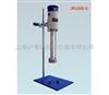 JRJ300-S数显剪切乳化搅拌机/索映300W数显剪切乳化搅拌机