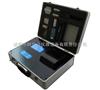 XZ-0107多参数水质分析仪