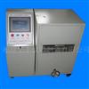 DRX-I- PB(PC)導熱系數測試儀(護熱平板法)