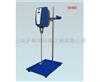SH60-S数显恒速电动搅拌机/索映60W恒速电动搅拌器