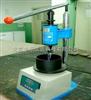 DH-ZKS-100新式砂浆凝结时间测定仪