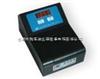5B-3N污水氨氮快速测定仪