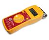 JT-T精泰牌布匹水分仪-含水率测定仪-测水仪-水分计