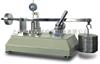 TSY-19土工布厚度仪