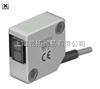 -SOEG-RT-M18-NA-K-2L,费斯托漫反射光传感器