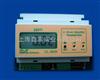 CL3630意大利匹磁CL3630余氯监控仪