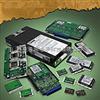 V375B28M300BLVI-JW0-CY,VI-JW2-CY ,V24A28M400BL,DC-DC VICOR电源