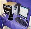 DRX-II-PS(瞬變平面熱源法)熱物理參數測試儀