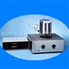 HCX09A薄膜熱物性測試儀
