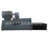 GHR-3K金屬圓管熱傳遞特性測定方法