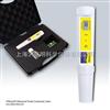 CONscan40防水笔型电导率仪/上海BANTE防水笔型电导率仪