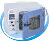 PH-030(A)干燥箱/培养箱(两用) 不锈钢内胆两用箱