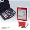 BANTE221携带型pH/ORP/℃/℉计/上海般特携带型pH/ORP/℃/℉仪